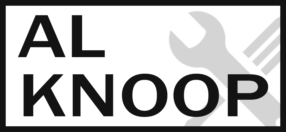 A.L. Knoop